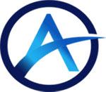 AML Logo