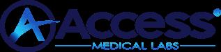 accessmedlab-logo