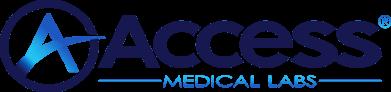 accessmedlab-logo-mobile